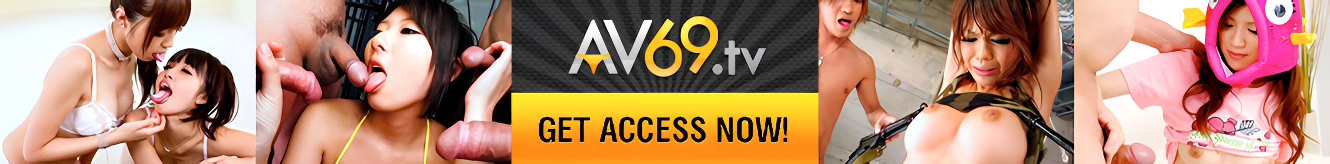 Download this from AV69