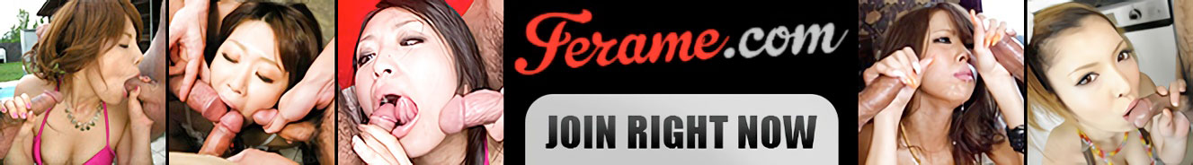 Download this from Ferame
