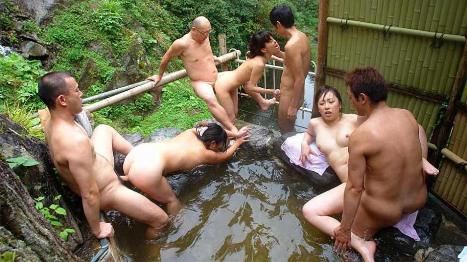 Hot babes, Yuria Aida, Miyu Yamazaki and Rina Kiuchi got banged, again - Japan HDV