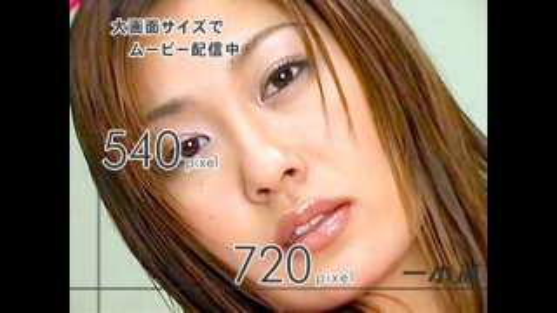 [3002-PPV-102604_531] Kaori Fujimori - HeyDouga