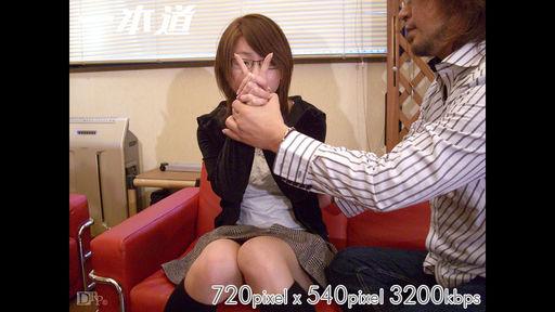 [3002-PPV-022208_288] Toko Narita - HeyDouga