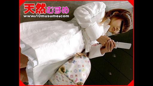 [3003-PPV-080108_01] Nana Otsuka - HeyDouga