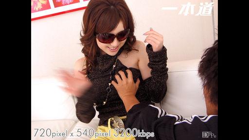 [3002-PPV-091008_421] Yuko Asai - HeyDouga