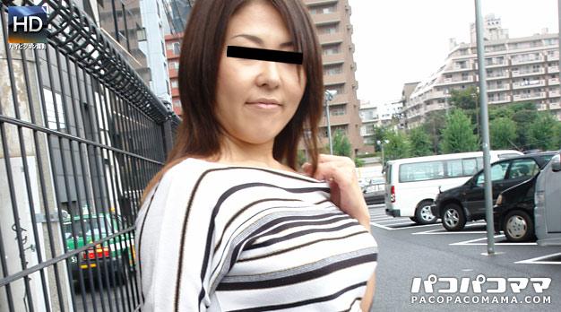 [3004-PPV-021709_771] Marie Kikuchi - HeyDouga
