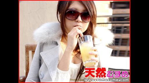 [3003-PPV-022809_01] Fuka Sasaki - HeyDouga