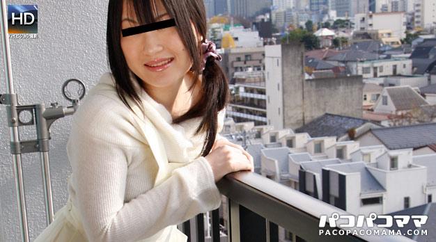 [3004-PPV-033109_799] Yoshimi Inamori - HeyDouga