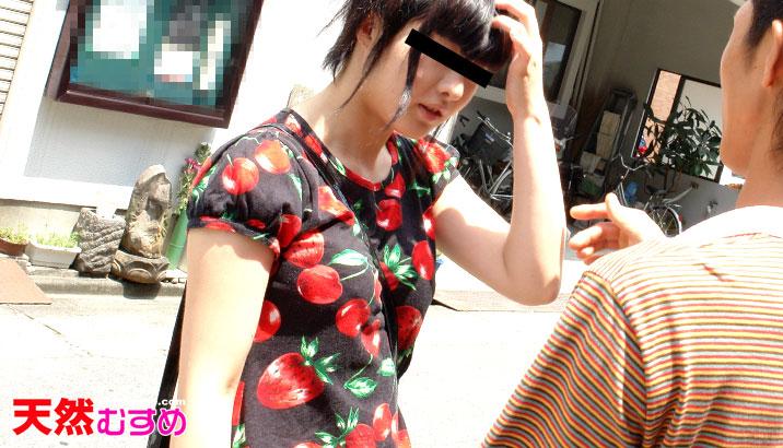 [3003-PPV-041409_01] Azusa Tamai - HeyDouga