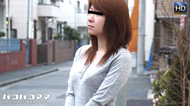 [3004-PPV-050709_827] Yuna Yuzumoto - HeyDouga