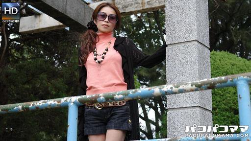 [3004-PPV-053009_847] Chiharu Matsui - HeyDouga