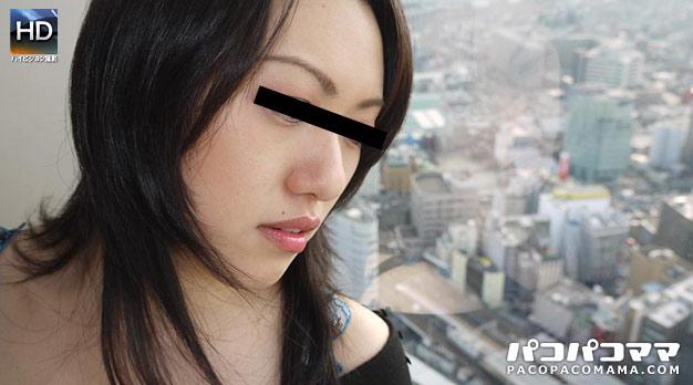 [3004-PPV-062609_865] Sara Fujikawa - HeyDouga