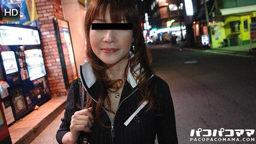 [3004-PPV-071809_883] Maki Kawakami - HeyDouga