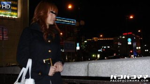 [3004-PPV-071709_882] Miri Tanaka - HeyDouga