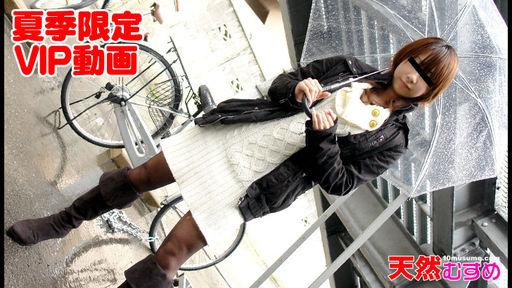 [3003-PPV-080709_02] Ichika Shimojo - HeyDouga