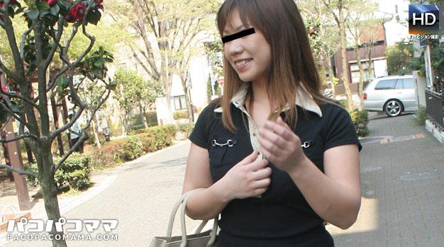 [3004-PPV-090309_915] Yumi Motoyama - HeyDouga