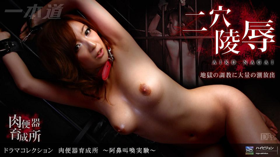 [3002-PPV-092509_677] Aiko Nagai - HeyDouga