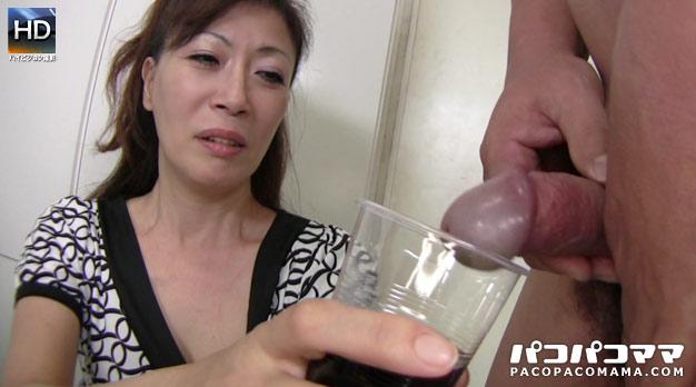 [3004-PPV-100809_937] Ayako Sumikawa - HeyDouga