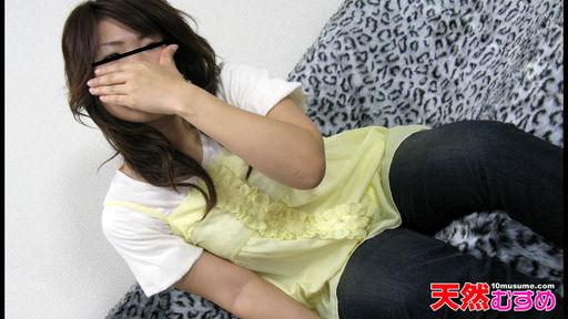 [3003-PPV-102209_02] Reina Chihara - HeyDouga