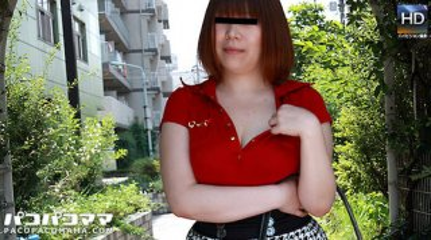 [3004-PPV-121709_982] Ren Nanase - HeyDouga