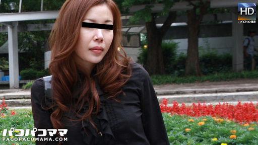 [3004-PPV-122609_990] Haruna Ono - HeyDouga