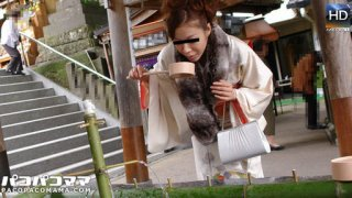 [3004-PPV-123009_993] Haruna Ono - HeyDouga