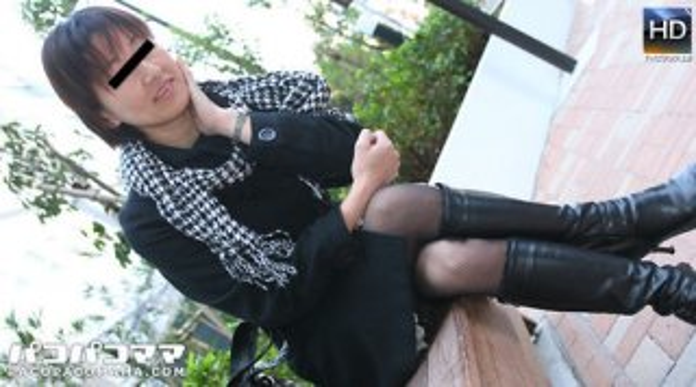 [3004-PPV-011410_004] Risa Konno - HeyDouga