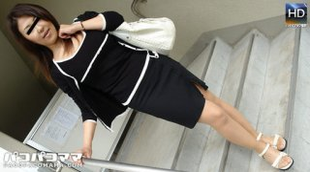 [3004-PPV-020410_022] Marie Kikuchi - HeyDouga