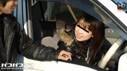 [3004-PPV-030610_045] Yukari Sakagami - HeyDouga