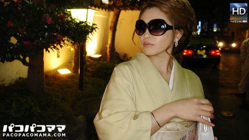 [3004-PPV-031310_049] Reiko Saito - HeyDouga