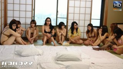 [3004-PPV-032010_054] Kozue Tokiwa - HeyDouga