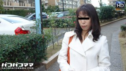 [3004-PPV-032710_060] Mai Hanada - HeyDouga