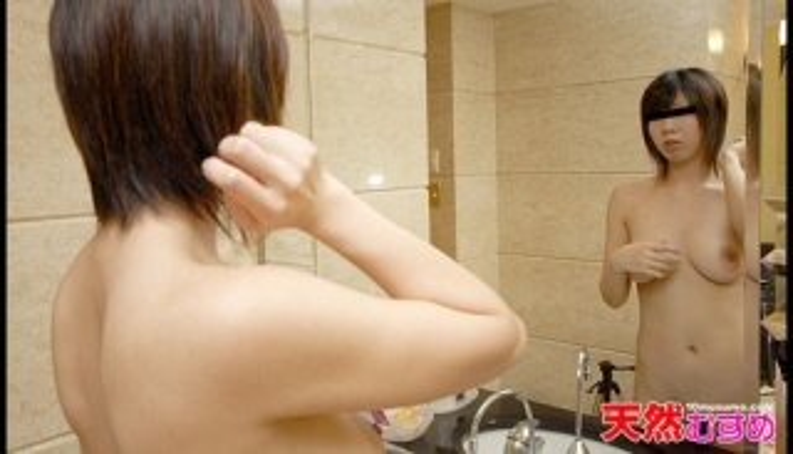 [3003-PPV-062910_01] Saki Kitagawa - HeyDouga
