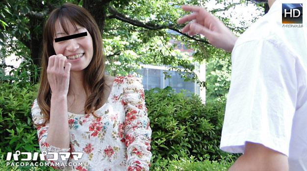 [3004-PPV-080710_159] Haruka Minami - HeyDouga