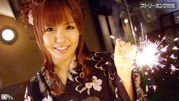 [3001-PPV-081310-452] Seara Hoshino - HeyDouga