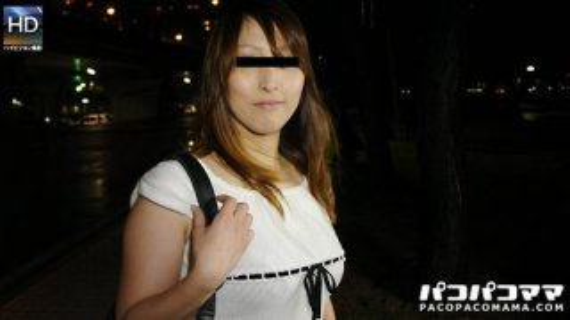 [3004-PPV-082610_175] Ayumi Inoue - HeyDouga