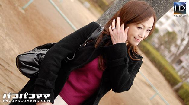 [3004-PPV-091510_191] Ranko Miyama - HeyDouga