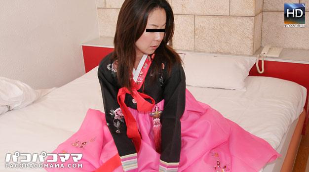 [3004-PPV-110310_231] Sarina Yoshinaga - HeyDouga