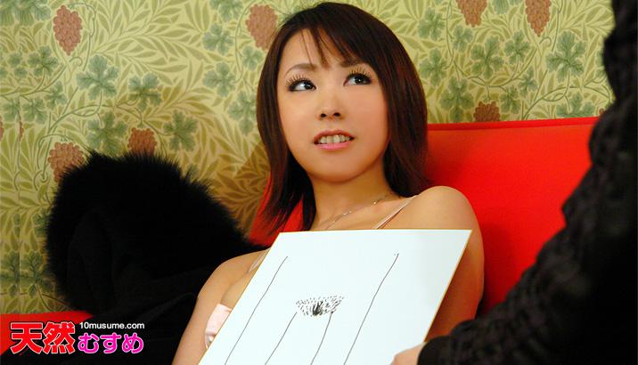 [3003-PPV-110410_01] Asuka Maeda - HeyDouga