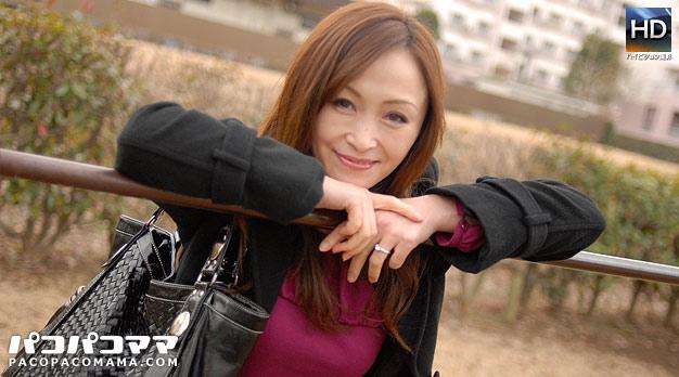 [3004-PPV-112410_246] Ranko Miyama - HeyDouga