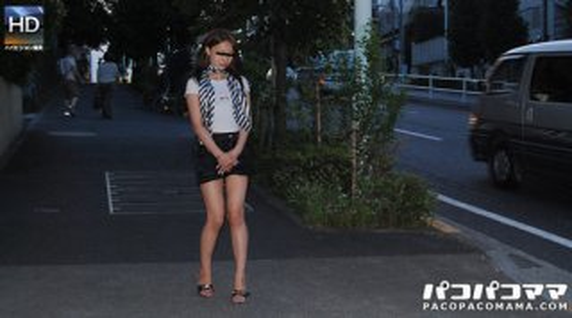 [3004-PPV-120310_254] Yuri Aine - HeyDouga