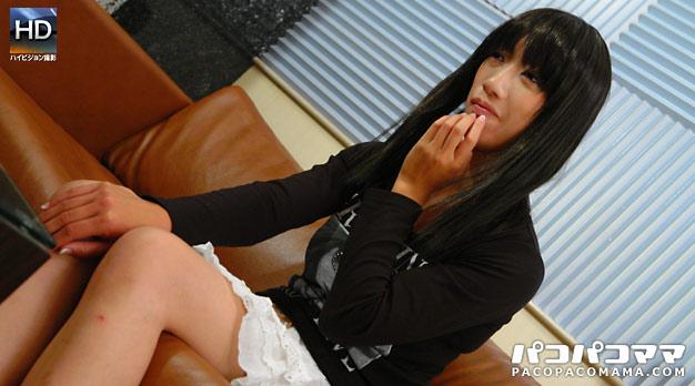 [3004-PPV-120110_251] Aoi Yuki - HeyDouga