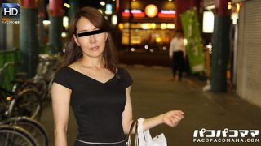 [3004-PPV-120910_258] Saki Nishioka - HeyDouga