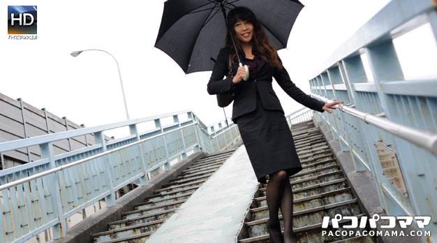 [3004-PPV-121610_263] Mari Akikawa - HeyDouga