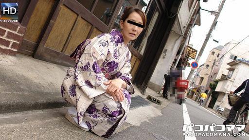[3004-PPV-012111_287] Saki Nishioka - HeyDouga