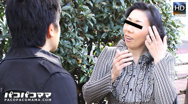 [3004-PPV-012811_298] Saki Hanashiro - HeyDouga