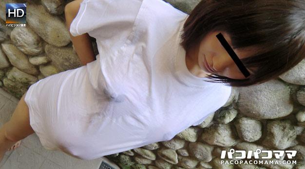 [3004-PPV-020111_301] Hitomi Sugita - HeyDouga