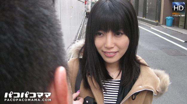 [3004-PPV-012911_300] Kaede Kyomoto - HeyDouga