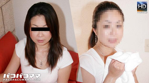 [3004-PPV-021011_307] Sarina Yoshinaga - HeyDouga