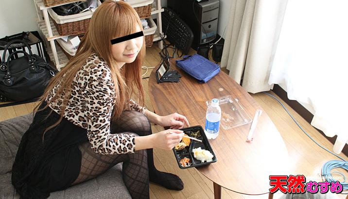 [3003-PPV-022411_01] Ayumi Shiraishi - HeyDouga