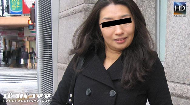 [3004-PPV-030411_321] Eriko Iida - HeyDouga