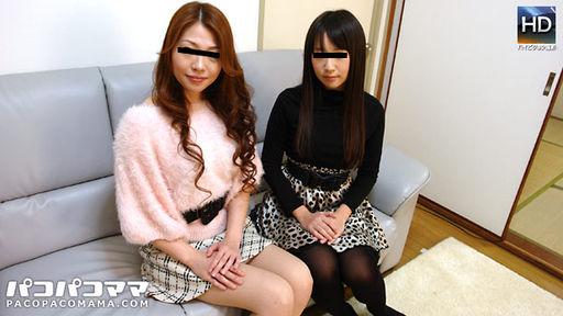 [3004-PPV-030911_324] Nanami Yuki - HeyDouga